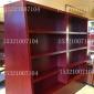北京展示柜柜台货架家具定做厂家可批量生产各种材质展柜定做1000