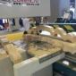 实木开料机锯铣机可加工床头椅子靠背铣异形做实木家具神器