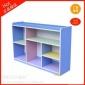 成都幼儿园床,书包柜,幼儿园实木家具,贝贝乐定做 设计(简约现代)